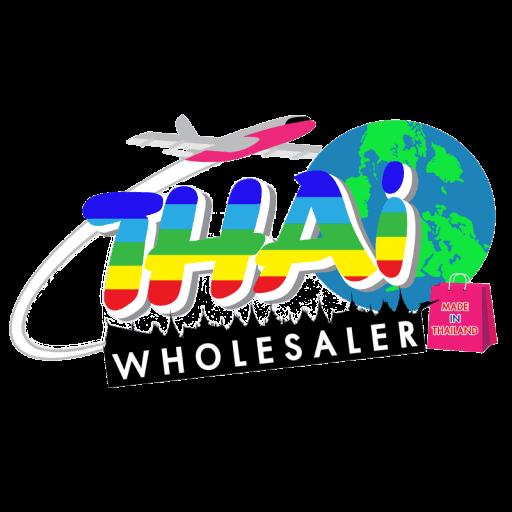 Thai Wholesaler