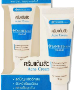 Yanhee-acne-cream