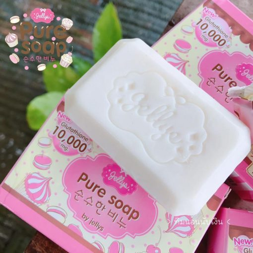 Pure-Soap-By-Jellys