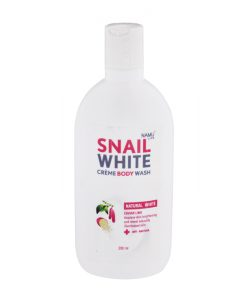 snail-white-body-wash
