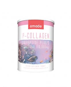 Amado_P_Collagen