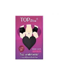 Top Slim Underwear