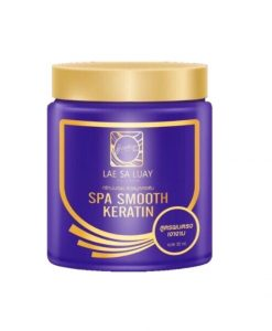 Lae Sa Luay Spa Smooth Keratin